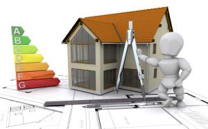FreeGreatPicture.com-14483-d-architectural-design