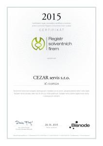 certifikat_registru_solventnich_firem-page-001
