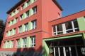 Základní škola a Mateřská škola Na Balabence