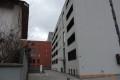 """Zateplení fasády ,,Antal Business Centre"""""""