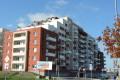 Bytové domy Výhledy Barrandov – KZS